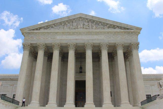 justice-building